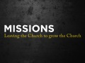 missions yellow black_std_t