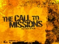 Call To Missions- The_T