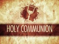 holy_communion_std_t_nv