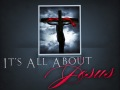 its all about jesus_t_nv