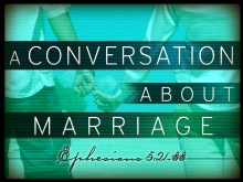 conversation about marriage_t