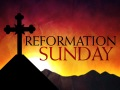 reformation sunday_t_nv