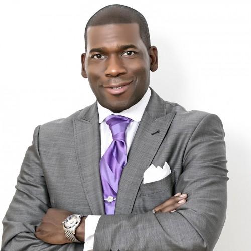 Jamal bryant boundaries in dating 2