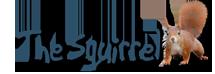 Squirrel-Sgn
