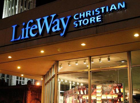 4 items· Find 2 listings related to Family Christian Bookstore in Milpitas on andries.ml See reviews, photos, directions, phone numbers and more for Family Christian Bookstore locations in Milpitas, CA.