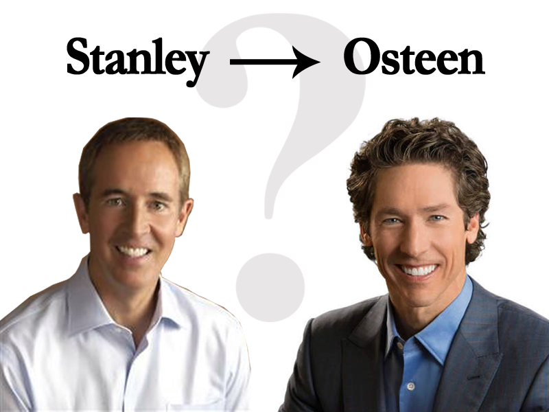 headerImage-stanleyOsteen